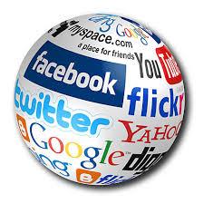 marketing-online-en-valencia