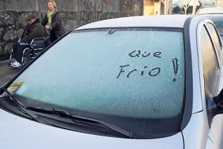 coches-invierno-piezas-desguace