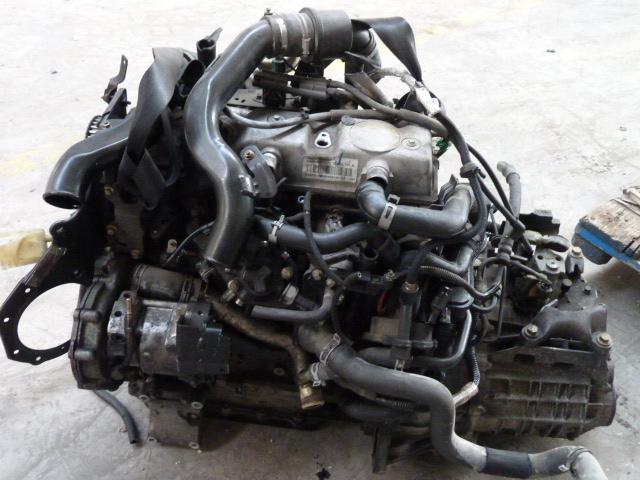 motores-de-segunda-mano-como-nuevos